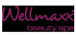 WELLMAXX Beauty Spa Kosmetikinstitut Hürth/Köln