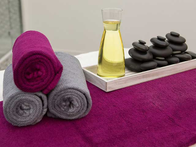 WELLMAXX beauty spa Kosmetikinstitut