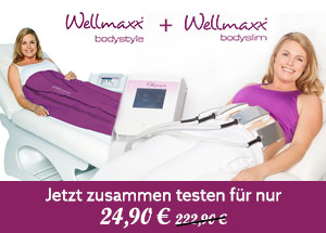 WMX-beauty-spa-Bild-kl_tester