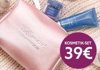 Kosmetik Angebot